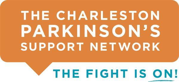 The Charleston Parkinson's Support Network