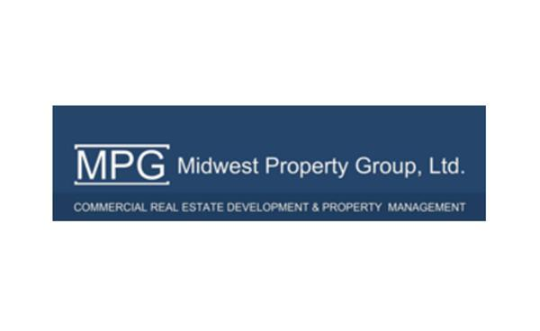 Midwest Property Group, LLC