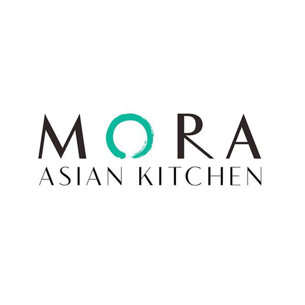 MORA Asian Kitchen