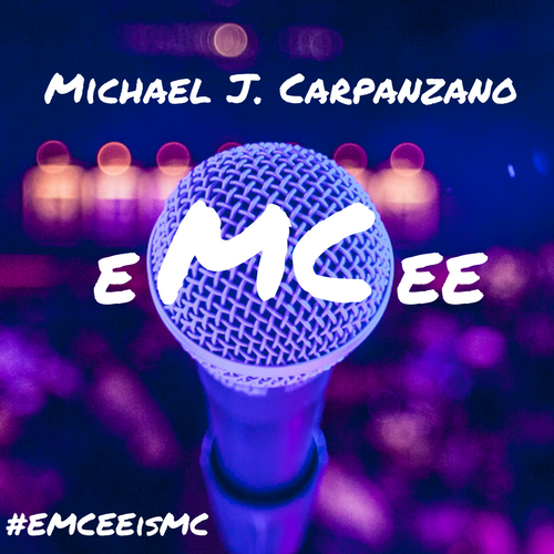 EMCEE is MC