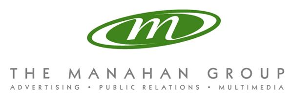 The Manahan Group