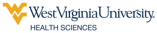 WVU Healthy Science