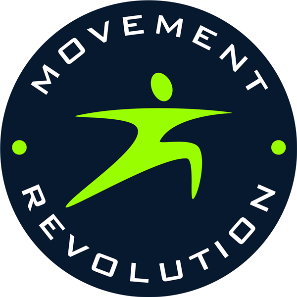 Movement Revolution